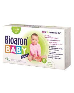 Bioaron Baby (6m+)