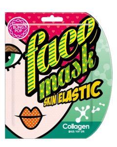 Bling Pop Collagen