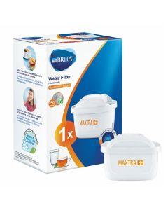 Brita Maxtra Hard Water Expert