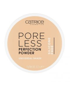 Catrice Poreless Perfection