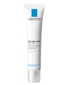 La Roche-Posay Cicaplast Gel B5