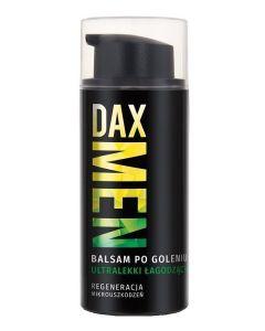 Dax Men Ultralekki