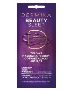 Dermika Beauty Sleep