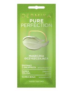 Dermika Pure Perfection