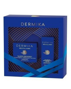 Dermika Neocollagen XMASS