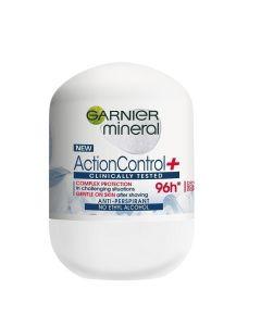 Garnier Mineral Action Control Clinical