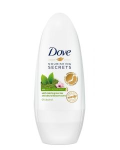 Dove Nourishing Secrets Matcha Green Tea and Sakura Blossom