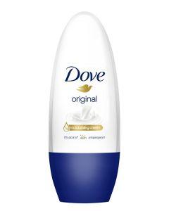 Dove Original