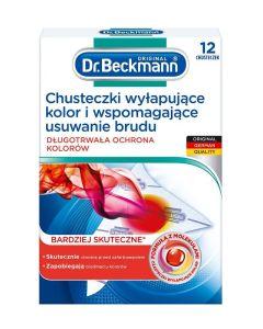 Dr Beckmann Do Kolorów