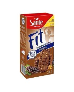 Sante Fit Kakao