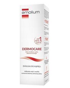 Emolium Dermocare