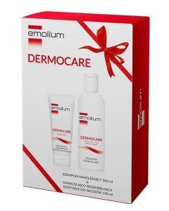 Emolium Dermocare XMASS