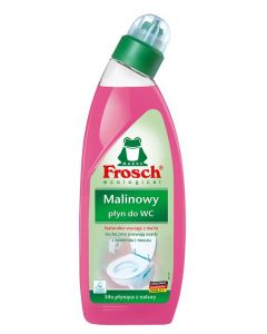 Frosch Malinowy