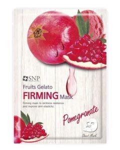 Fruits Gelato Firming