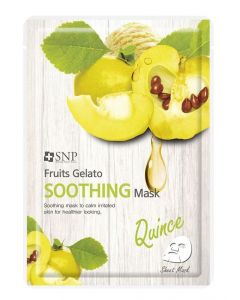 Fruits Gelato Soothing