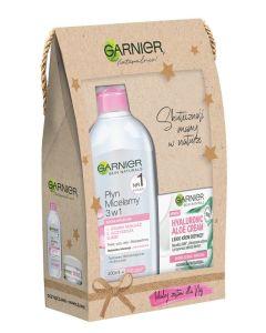 Garnier Skin Naturals XMASS