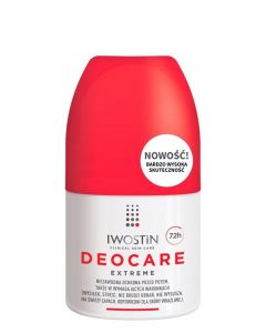 Iwostin Deocare Extreme
