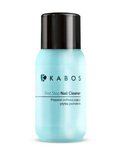 Kabos Nail Cleaner