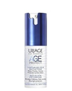 Uriage Age Protect