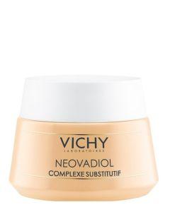 Vichy Neovadiol Complexe Substitutife