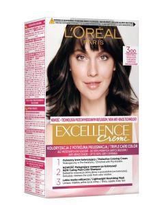 L'Oréal Excellence 300