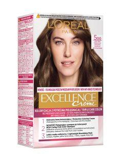 L'Oréal Excellence 500