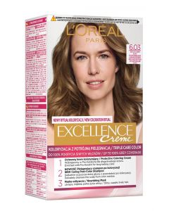 L'Oréal Excellence 6.03