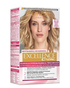 L'Oréal Excellence 8.13