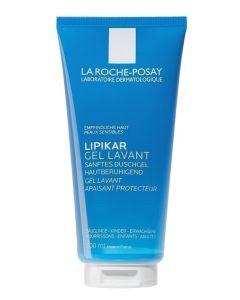La Roche-Posay Lipikar Gel