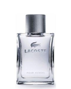 LACOSTE Pour Homme