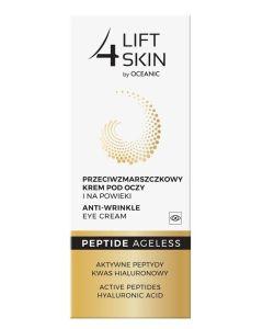 Lift 4 Skin Peptide Ageless