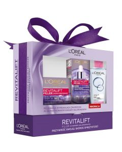 L'Oréal Revitalift Filler XMASS