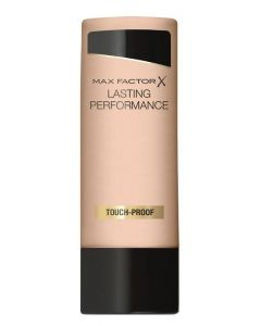Max Factor Lasting Performance
