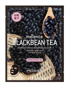 Mediheal Meience Blackbean Tea