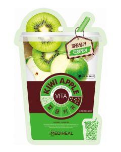 Mediheal Vita Kiwi Apple