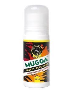 Mugga DEET 50%