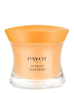 Payot Jour Gelee