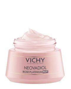 Vichy Neovadiol Rose Platinum Nuit