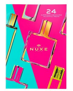 Nuxe Advent Calendar XMASS