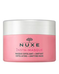 Nuxe Insta-Masque Exfoliant + Unifiant