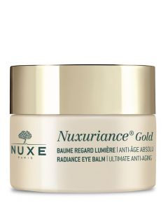 Nuxe Nuxuriance® Gold
