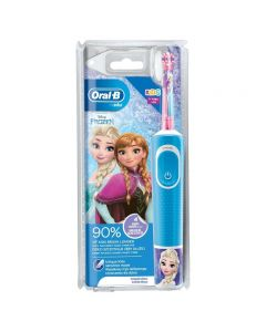 Oral-B Kids Frozen