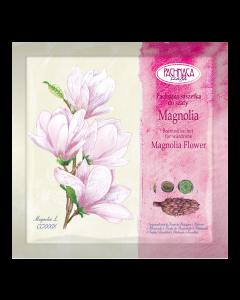 Pachnąca Szafa Magnolia
