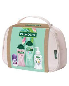 Palmolive Wellness Bag XMASS