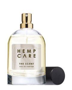 Hemp Care The Scent