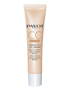 Payot CC Expert