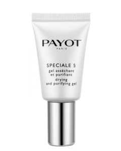 Payot Special 5 Gel