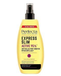 Perfecta Express Slim Active