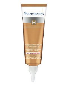 Pharmaceris H-Stimupeel