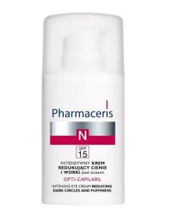 Pharmaceris N Opti-Capilaril